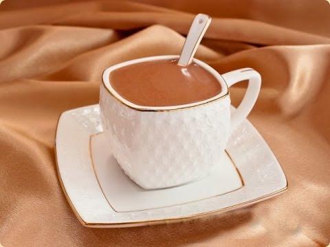 Какао с молоком!!! - UCTffd0TcZSdmaWKLqkA-WOQ