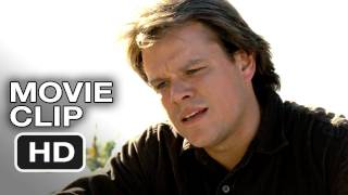 We Bought a Zoo Movie CLIP - True Joy - Matt Damon, Cameron Crowe Movie (2011) HD