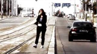 24 - Monika Absolonová - Nespoutaná HD