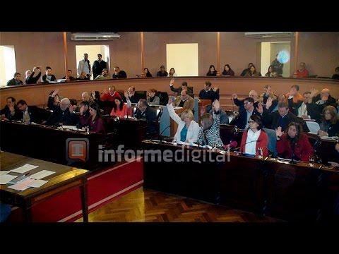 <b>Tribunal de Cuentas.</b> Diputados acordaron c�mo cubrir la acefal�a