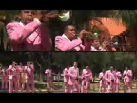 Supe Perder- Banda Chinapera
