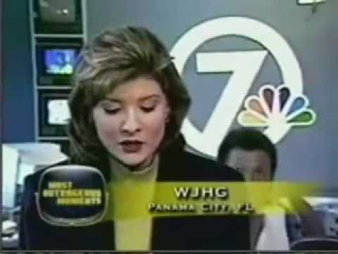 Top 20 news fails