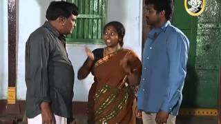 Devatha 24,25-04-2013 (Apr-24,25) Gemini TV Serial, Telugu Devatha 24,25-April-2013 Geminitv