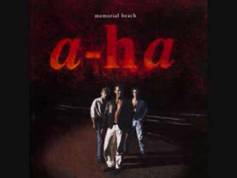 A - ha - Lie Down In Darkness