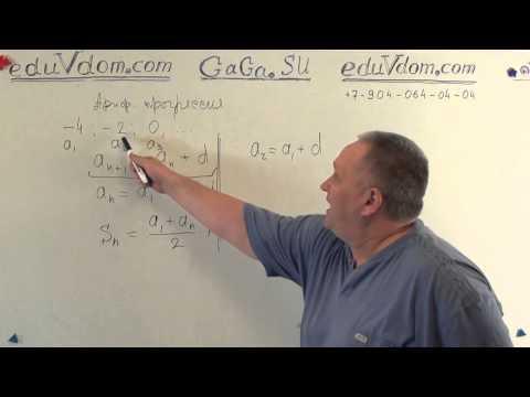 Решебник по Алгебре 8 Класс Мордкович Списать I