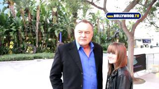 chanel-: Chicago Bears' Dick Butkus Can't Decide Between Lakers & NY