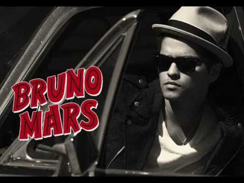 Bruno Mars - When You're Gone Official Version
