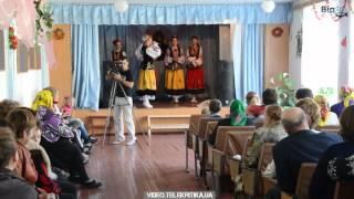 Журавскому не место в Раде - акция протеста на Житоимрщине