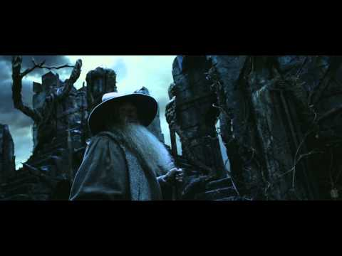 THE HOBBIT Trailer HD -G0k3kHtyoqc