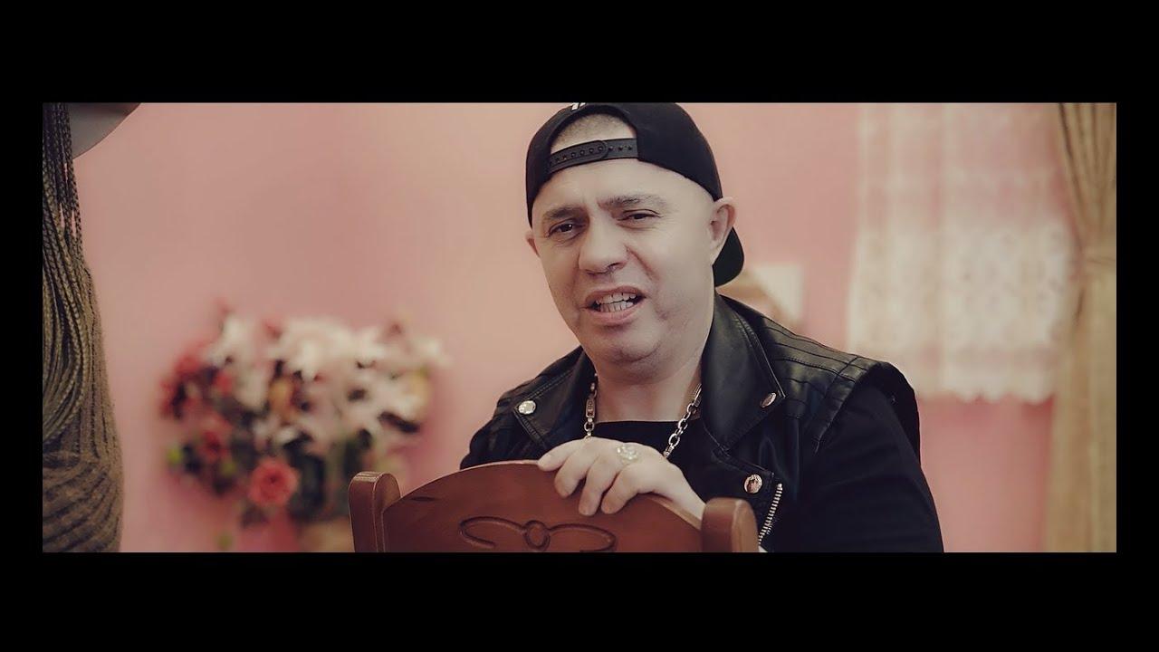 Nicolae Guta - Esti foc de frumoasa (Videoclip 2013)
