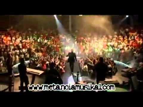 Ericson Alexander Molano - Soy Sano - Videoclip Oficial En Vivo