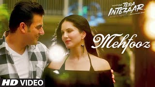 Mehfooz Video Song | Tera Intezaar
