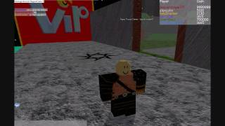 Roblox Cheat Engine 5.5 Hack Thanks for 100,000 views!!! view on youtube.com tube online.