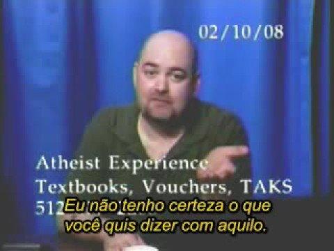 É preciso ter fé para ser ateu?
