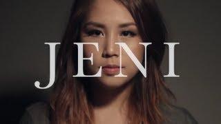 Boyfriend - JENI (Justin Bieber Remake)