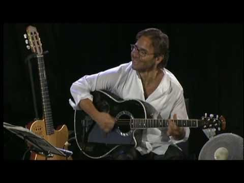 Al Di Meola - Libertango