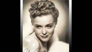Rose Dawson Real Titanic Survivor survivor of the...