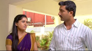 Deivamagal 30-04-2015 Suntv Serial | Watch Sun Tv Deivamagal Serial April 30, 2015
