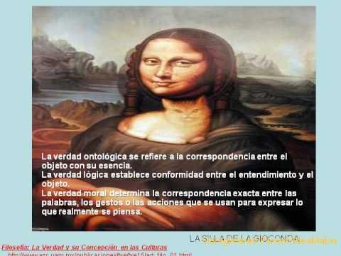 LA VERDAD ENFOQUE EPISTEMOLOGICO-06-01-18-05_wmv.wmv