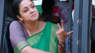 Watch Jyothika's 36-Vayadhinile Will Reach 30 Crores... Red Pix tv Kollywood News 22/May/2015 online