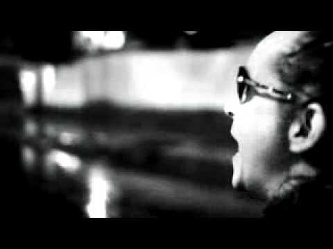 "MALALMA ""UN CORAZON"" (Video Oficial)"