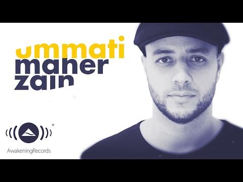 Ummati (Arabic Version)