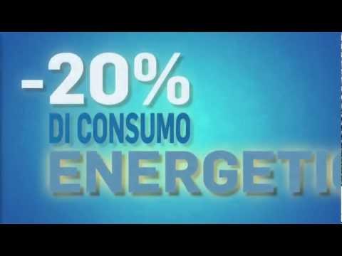 Green economy e sviluppo sostenibile: nasce Canale 20.20.20