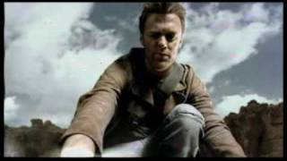 Bryan Adams - Here I Am