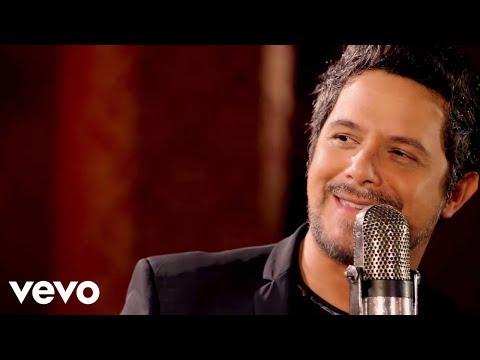 Alejandro Sanz - Não Me Compares ft. Ivete Sangalo - UCCEZY5vEQBsQN5i3ceiLo7g