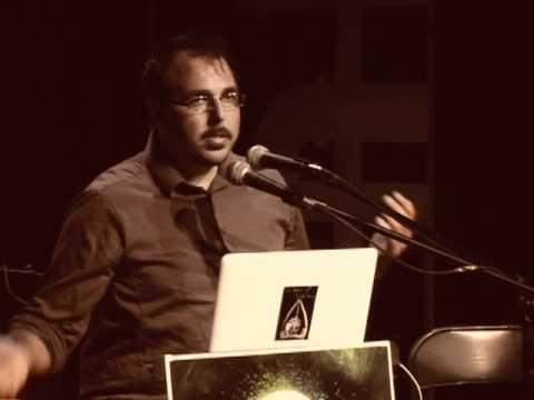 7/19/11 The Zeitgeist Movement | LA, CA Townhall [Part 1: Talks]