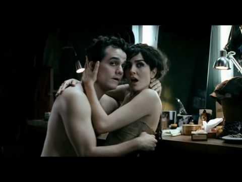 Romance (Trailer HD)