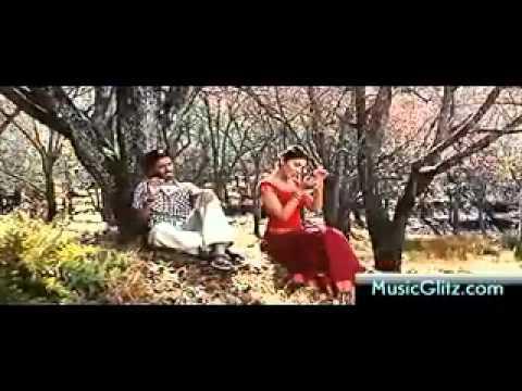 Kutty - Yaro En Nenjai FULL Video Song.....S.RATHAN JAFFNA