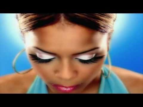 Sean Paul II Feat Queen Blue Cantrell - Breathe ( Official Music Video HQ )