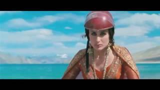 3 Idiots trailer with english subtitles