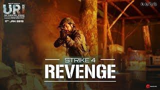 URI | Strike 4: Revenge