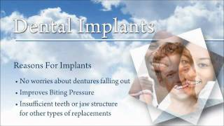 Sample Dental Ads