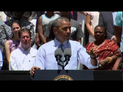Obama Seeks Limits on US Company Mergers   7/24/14   (taxes)