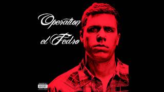 El Fedro-Transgress ft Jay Young, Dope, Brooks, and JMG.mp4