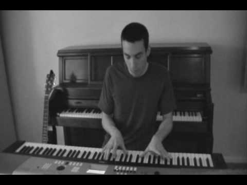 """Youtube Hits"" Pop Song Piano Cover Medley - Justin Bieber Ke$ha Lady Gaga Rihanna Taylor Swift"
