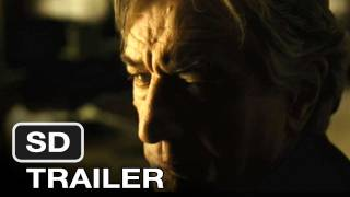 Red Lights (2012) Movie Teaser - Robert De Niro