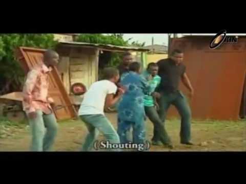 Ipanle - Yoruba Nigeria Nollywood Movie 2012 Starring Mercy Aigbe Afonja Olaniyi