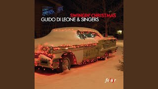 "Guido Di Leone & Singers ""Swingin' Christmas"""