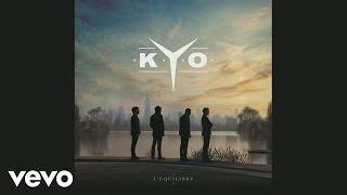 Kyo – Les vents contraires