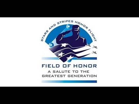 Field of Honor: A Salute to the Greatest Generation | Program |