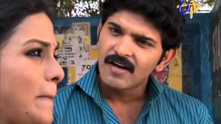 Manasu Mamatha 30-04-2013 ( Apr-30) E TV Serial, Telugu Manasu Mamatha 30-April-2013 Etv