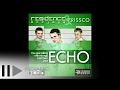 Videoclipuri - RESIDENCE DEEJAYS & FRISSCO - ECHO