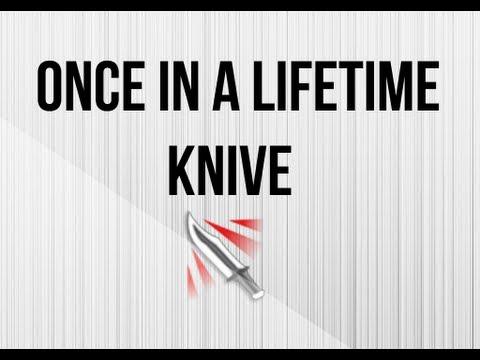 MW3: Throwing Knife Multikill! (LEGIT!)