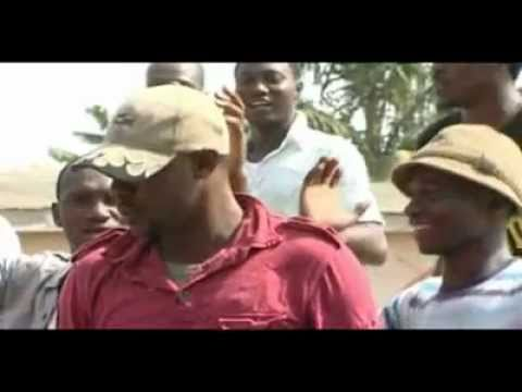 IJAKADI Odunlade adekola Best Actor 2009 & 2011 (funny!!!) nigerian yoruba movie 2011