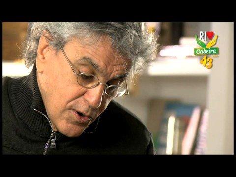 Caetano Veloso: Cidade Maravilhosa
