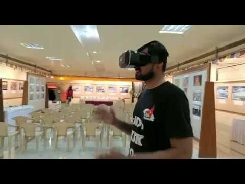 'गिरिप्रेमी'च्या कांचनजुंगा मोहिमेचे छायाचित्र प्रदर्शन